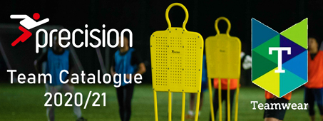 Precision Team Sport Equipment